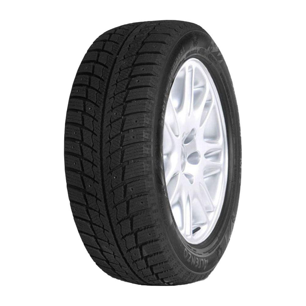 Altenzo Tyres