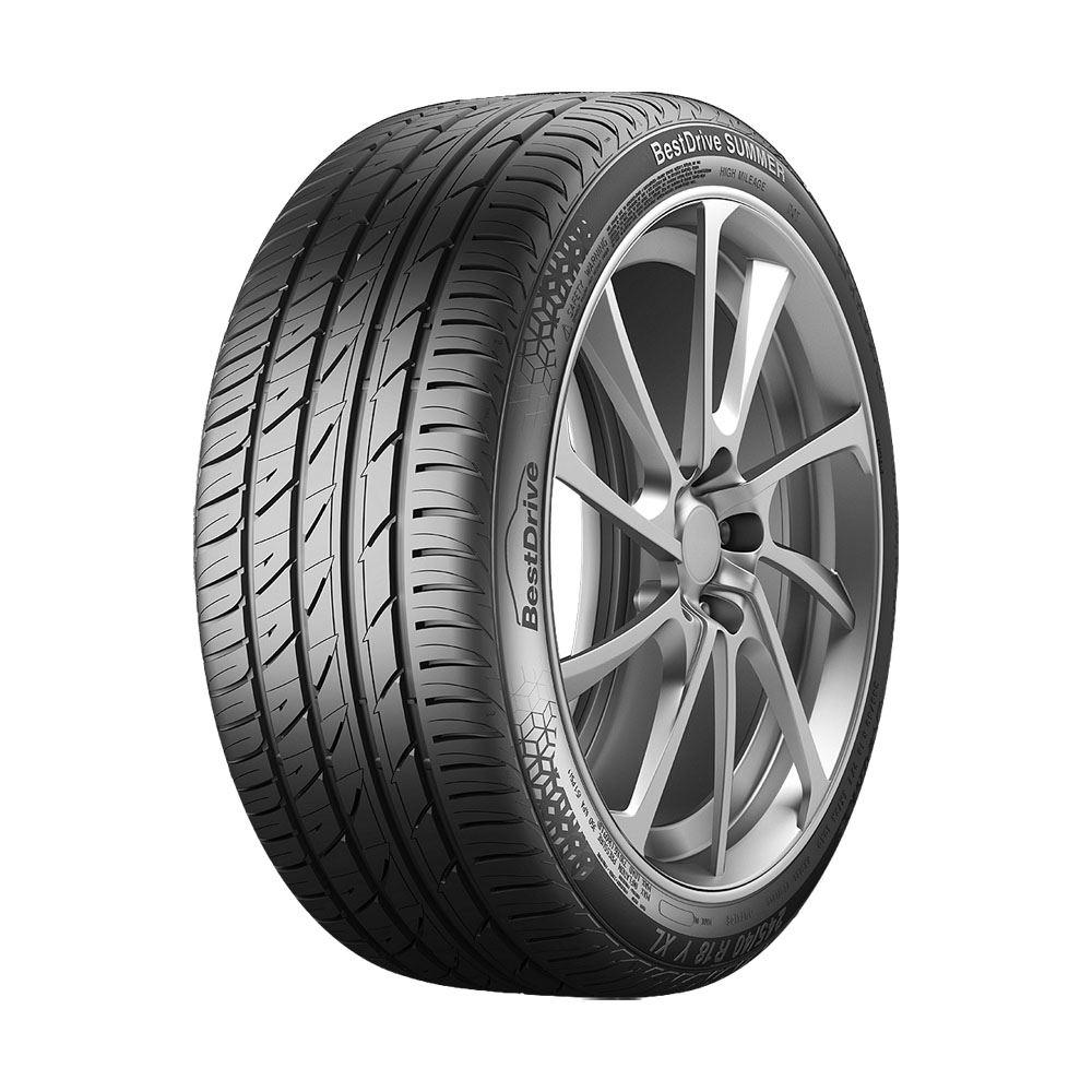 Best Drive Tyre