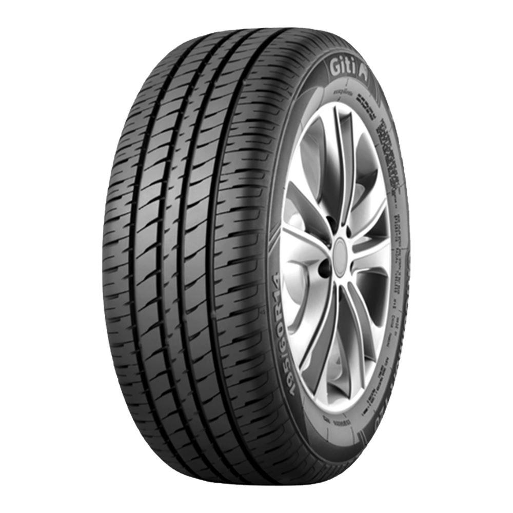 Giti Tyres