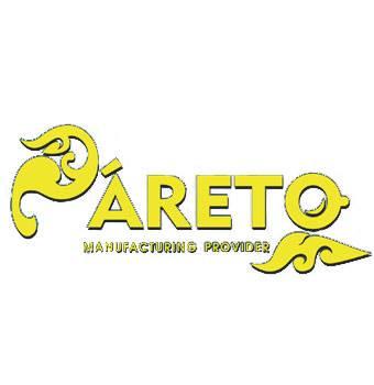 Pareto Manufacturing Provider