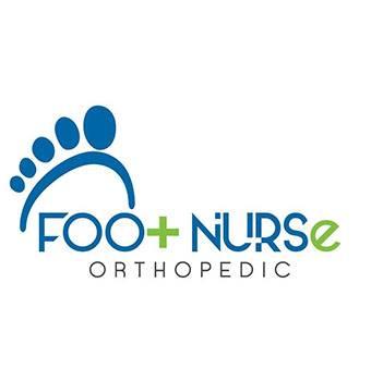 Foot Nurse Orthopedic Sdn. Bhd.
