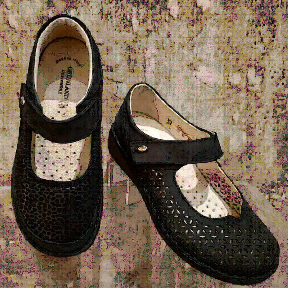 Comfort shoes for ladies