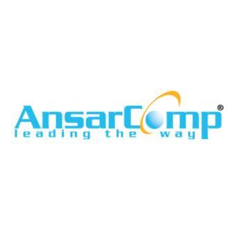 >AnsarComp Hospitality Sdn. Bhd.