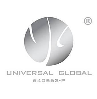 UG International Sdn Bhd