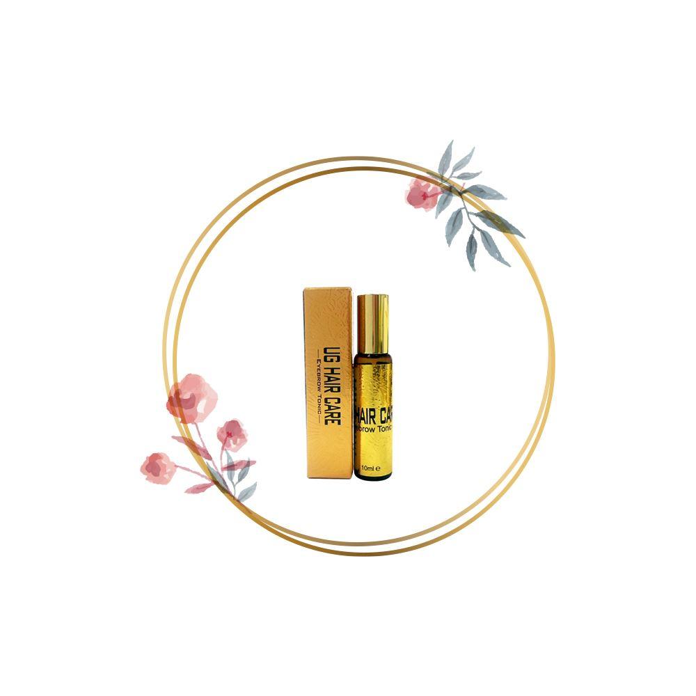 UG Hair Care – Eyebrow Tonic 10ml