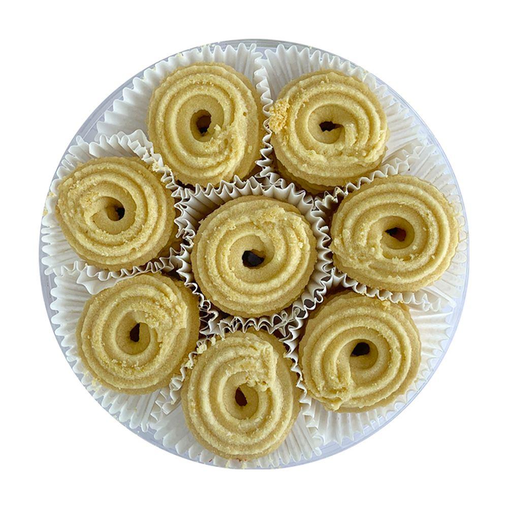 Danish Original Cookies
