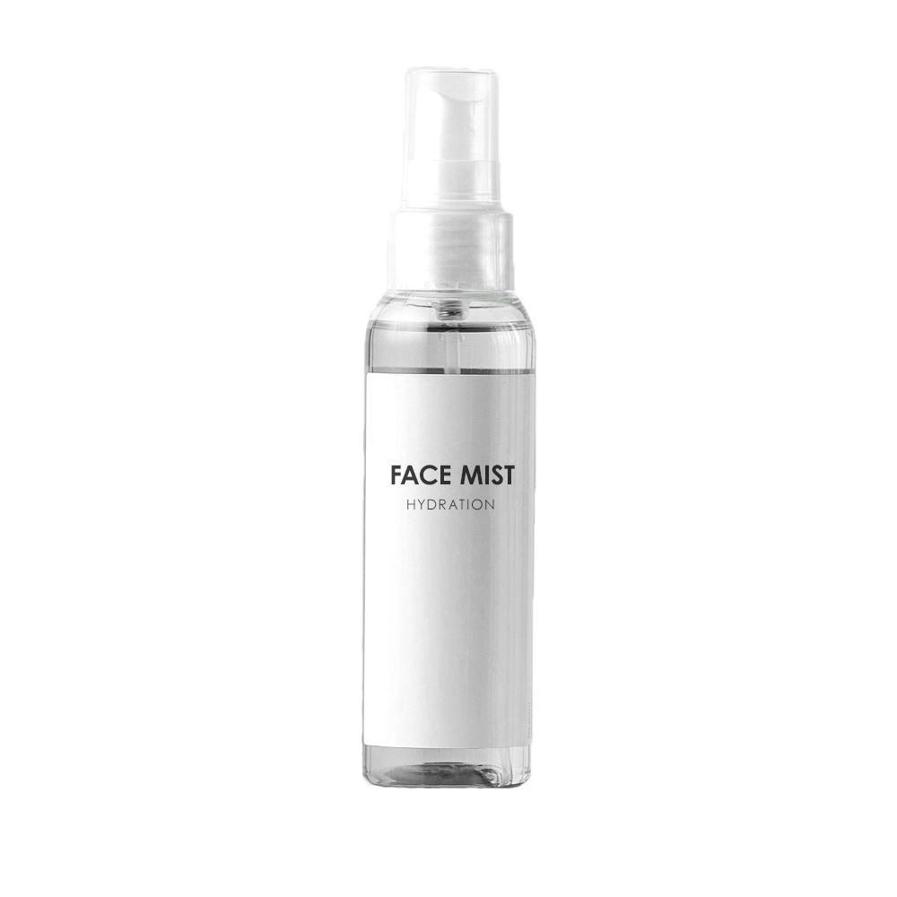 Serum / Toner / Face Mist