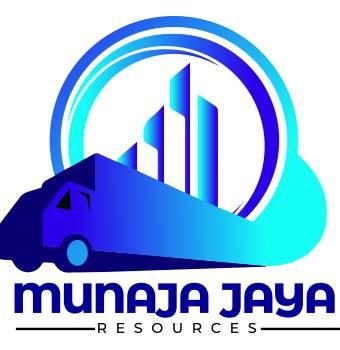 >Munaja Jaya Resources