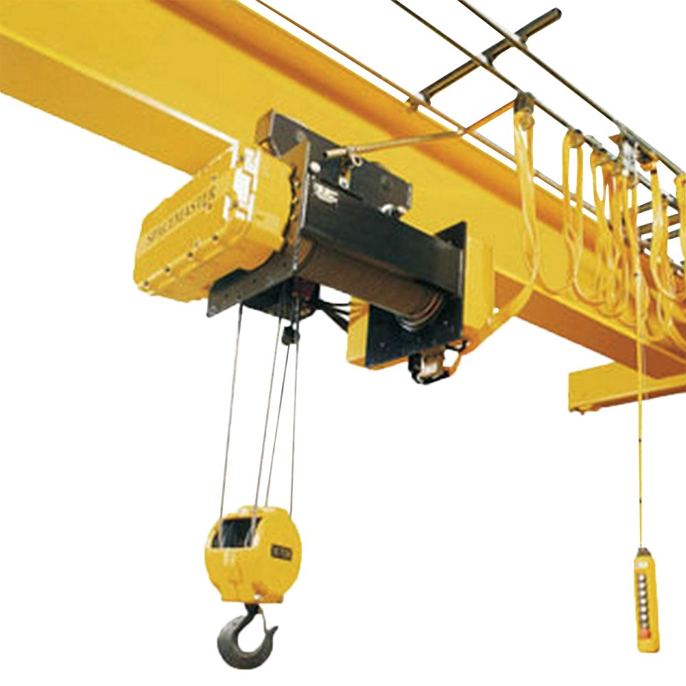 AIMTOP Best Selling Electric Overhead Crane