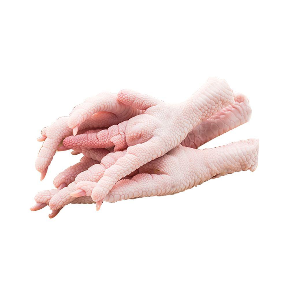 Kaki Ayam / Chicken Feet