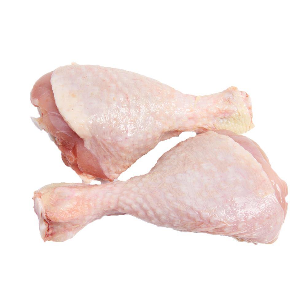 Drummet Ayam / Chicken Drummet