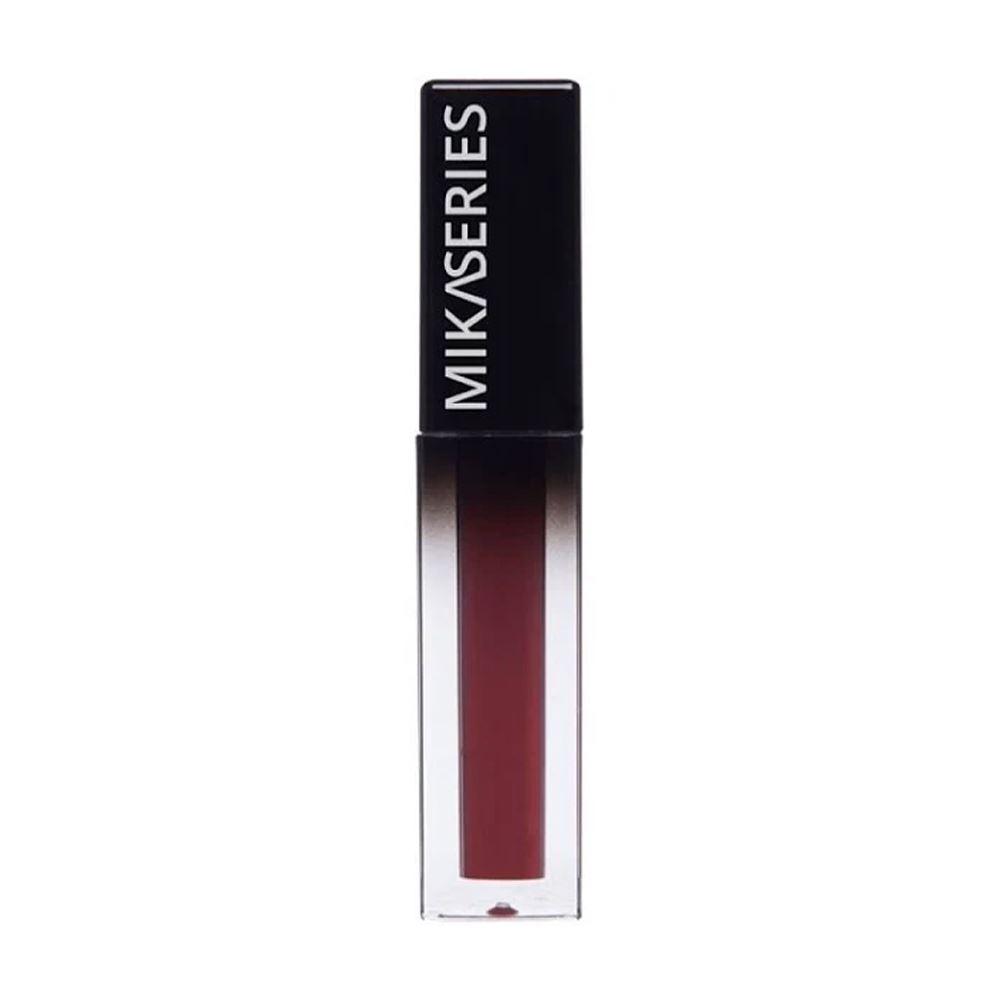 Paris Soft Matte Lip Cream