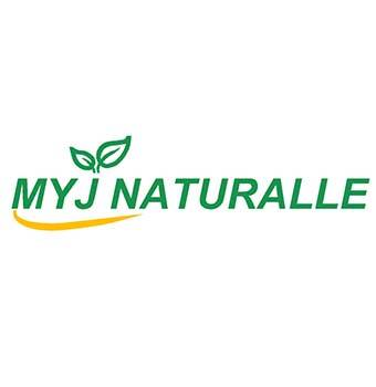 MYJ Naturalle Sdn Bhd