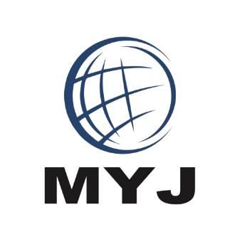 MYJ Construction & Properties Sdn Bhd