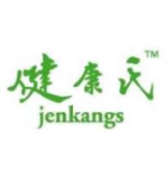 Jenkangs Sdn Bhd