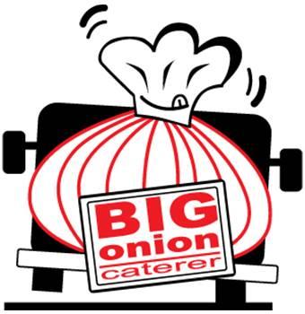 >Big Onion Food Caterer Sdn Bhd