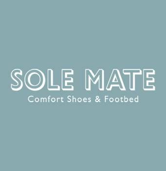 Footwear & Soles Trading Sdn Bhd