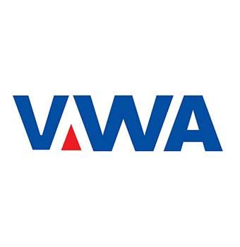 VWA (M) Sdn Bhd