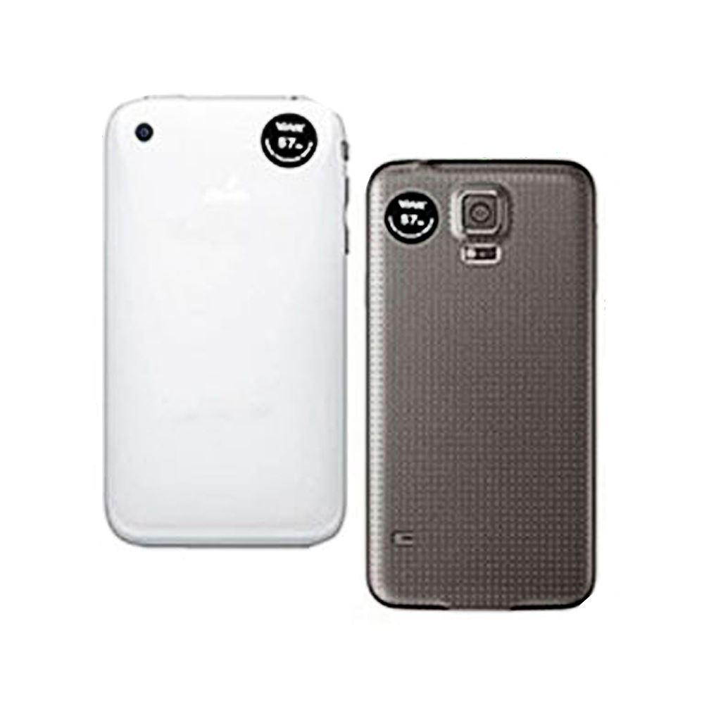 VWA® Bio Guard EMF Phone Protector