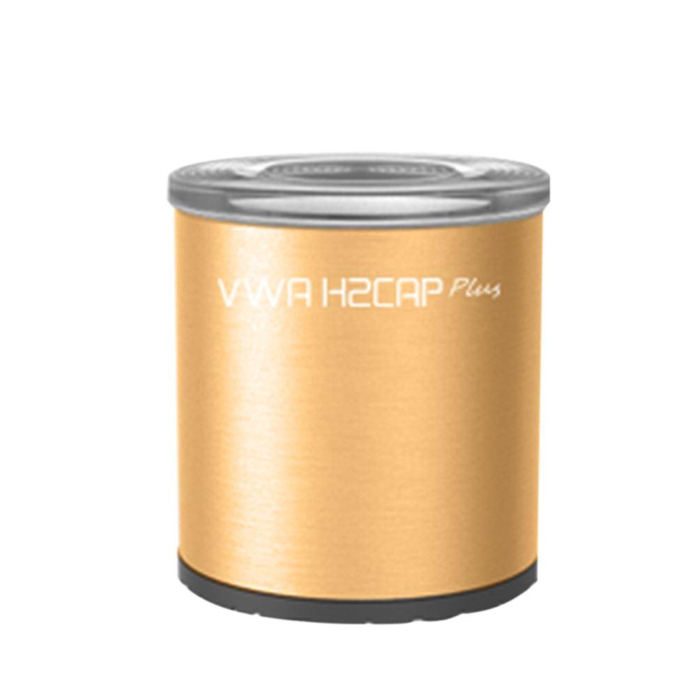 VWA® H2CAP Plus Gold