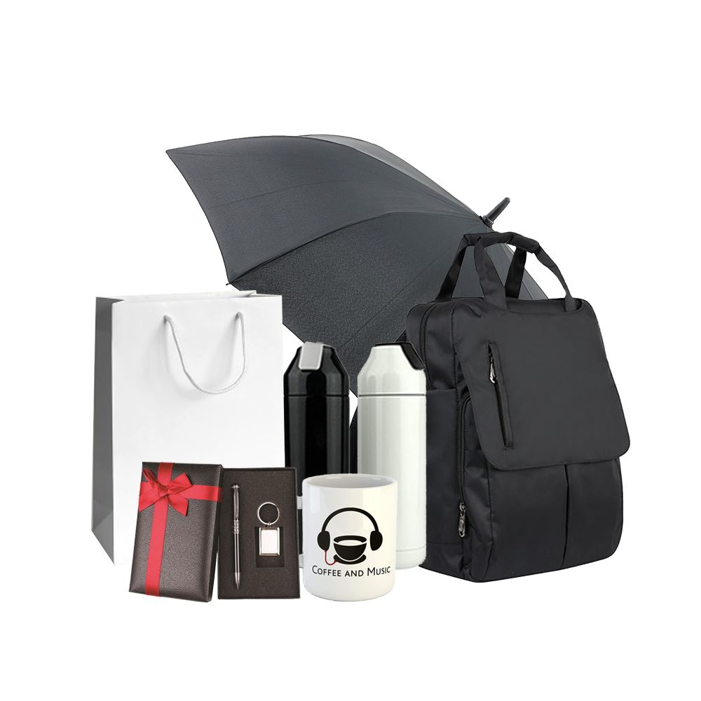 Corporate Gifts Sourcing Service