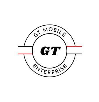 GT Mobile Enterprise