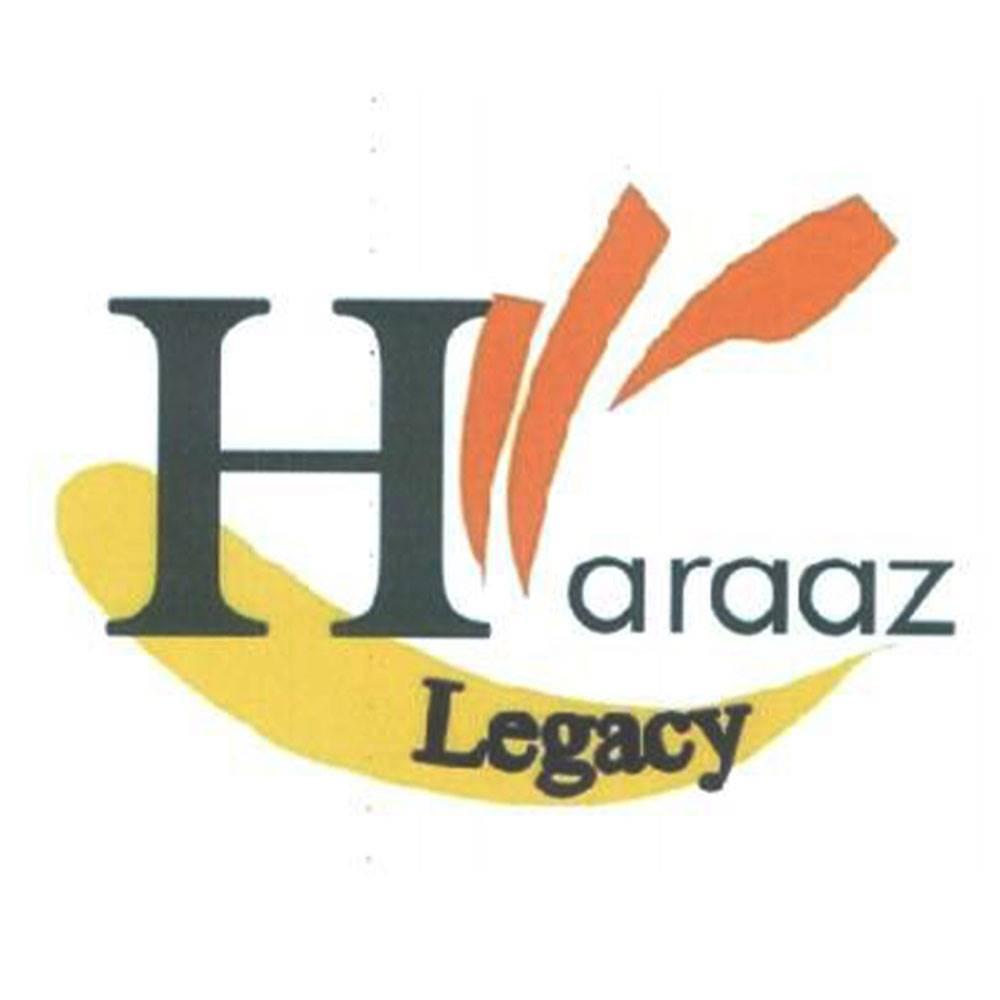 Haraaz Legacy Sdn Bhd