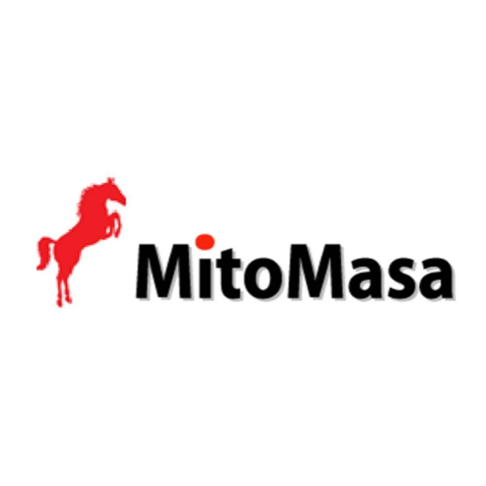 The Mitomasa Sdn Bhd