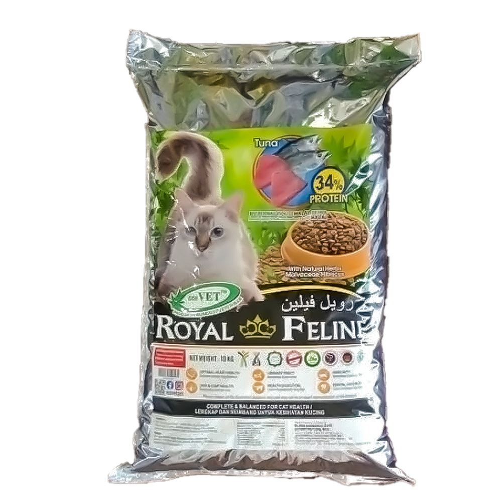 Royal Felinn 10kg