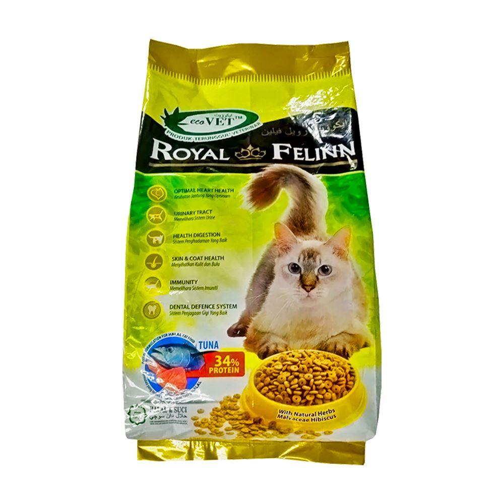 Royal Felinn 1kg