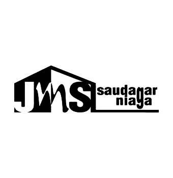 JMS Saudagar Niaga