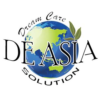 De Asia Dreams Care Solution