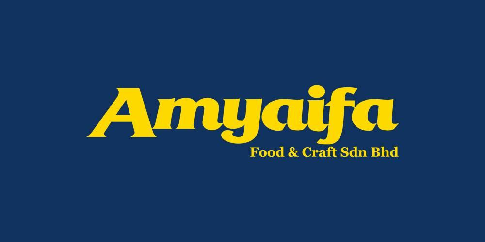 >Amyaifa Food & Craft Sdn Bhd
