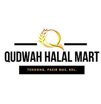 Qudwah Global Network
