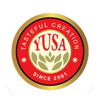 Yusa Food Products Sdn Bhd