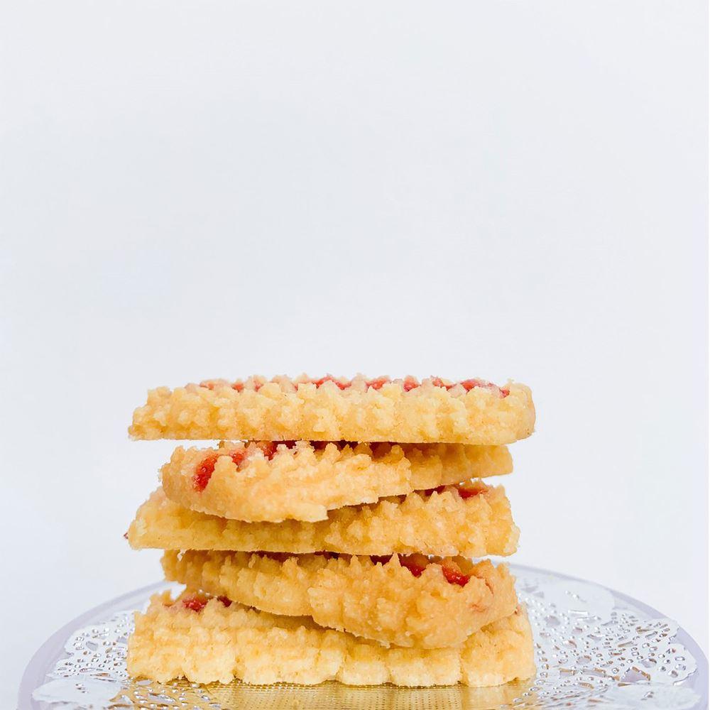 Samperit Cookies
