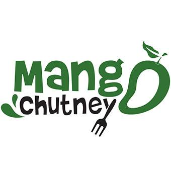 Restoran Mango Chutney
