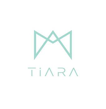 Tiara Digital Advertising