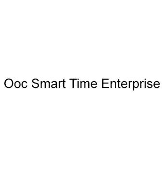 Occ Smart Time Enterprise