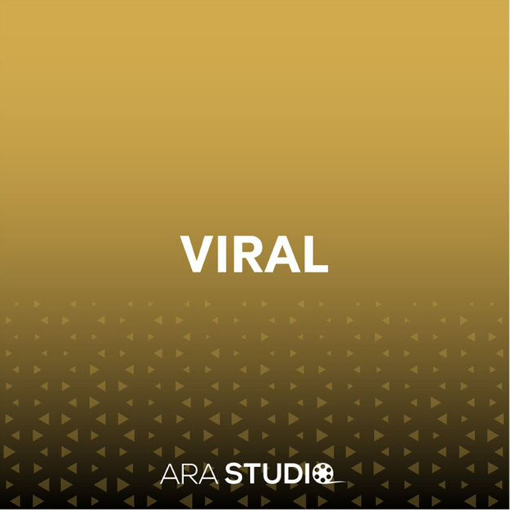 Viral Video Package