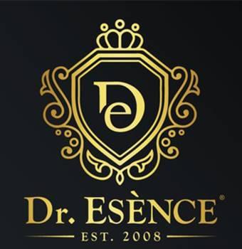 Dr. Esence Sdn Bhd