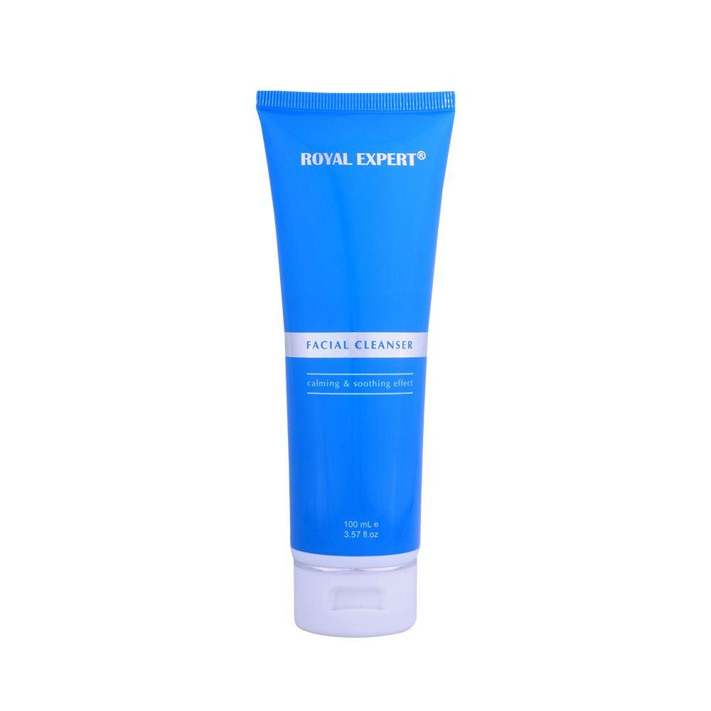 Facial Cleanser (100ml)