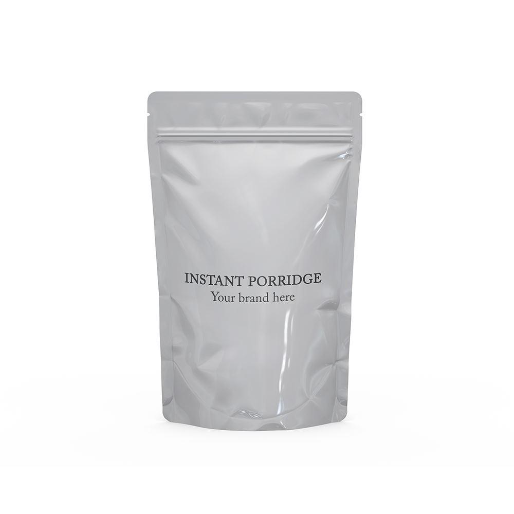 OEM ODM Instant Porridge