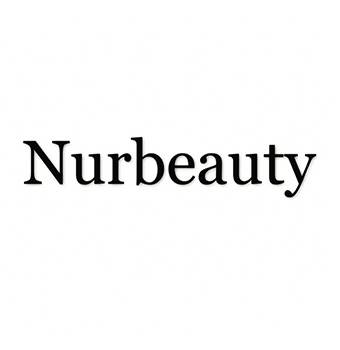 >Nur Beauty And Health Resources