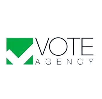 Vote Agency