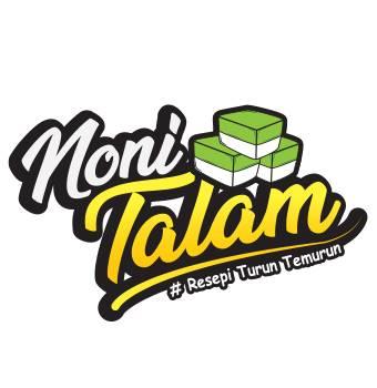 Noni Aneka Talam