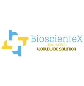 >Mutiara Bio Scientex (M) Sdn Bhd