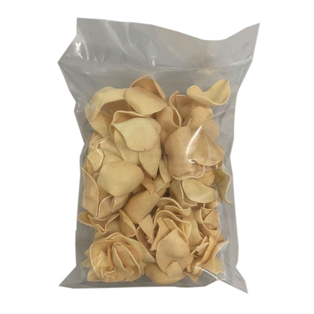 Dal Bean Chips