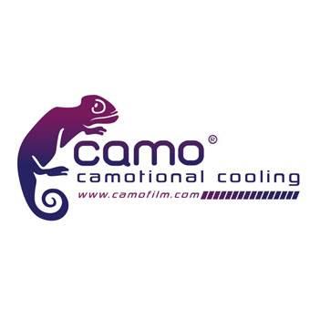 Camo Marketing Sdn Bhd