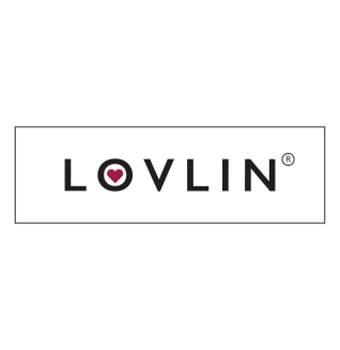 >Lovlin Sdn Bhd